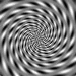 Ateliers Découverte et Formation Hypnose 2018
